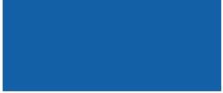 Valplast by Rainer Dental – Ihrem Valplast Spezialisten Logo